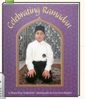 celebratingramadan