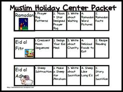 muslimholidays2