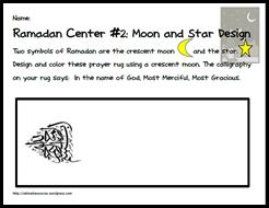 muslimholidays3