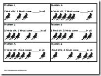 psbirds