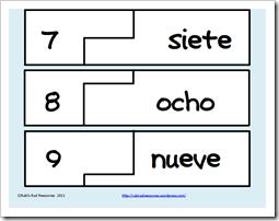 spanishnumbers