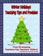 Holiday Ebook 5