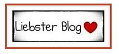 leibster blog photo