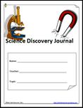 sciencejournal1[5]