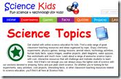 sciencekids[4]
