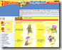 Mighty Books - Online Stories for Kids