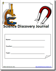 sciencejournal1