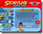 Storyline Online - Online Stories for Kids