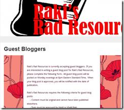 guestblogposts