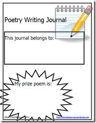 poetrywritingjournal