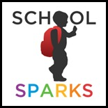 schoolsparksblog.button