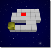 B-Cubed - Critical Thinking Game for Kids