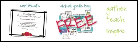free teacher resources