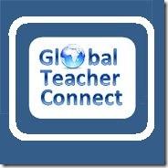 globalteacherconnectfacebook