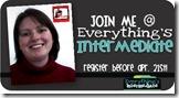 Everything's Intermediate Expo - English Language Learner Strategies