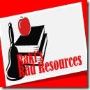 Raki's Rad Resources - Quality Teaching Resources for Quality Teachers